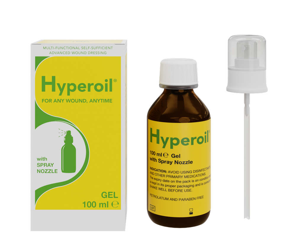 100ml Hyperoil GEL_2020