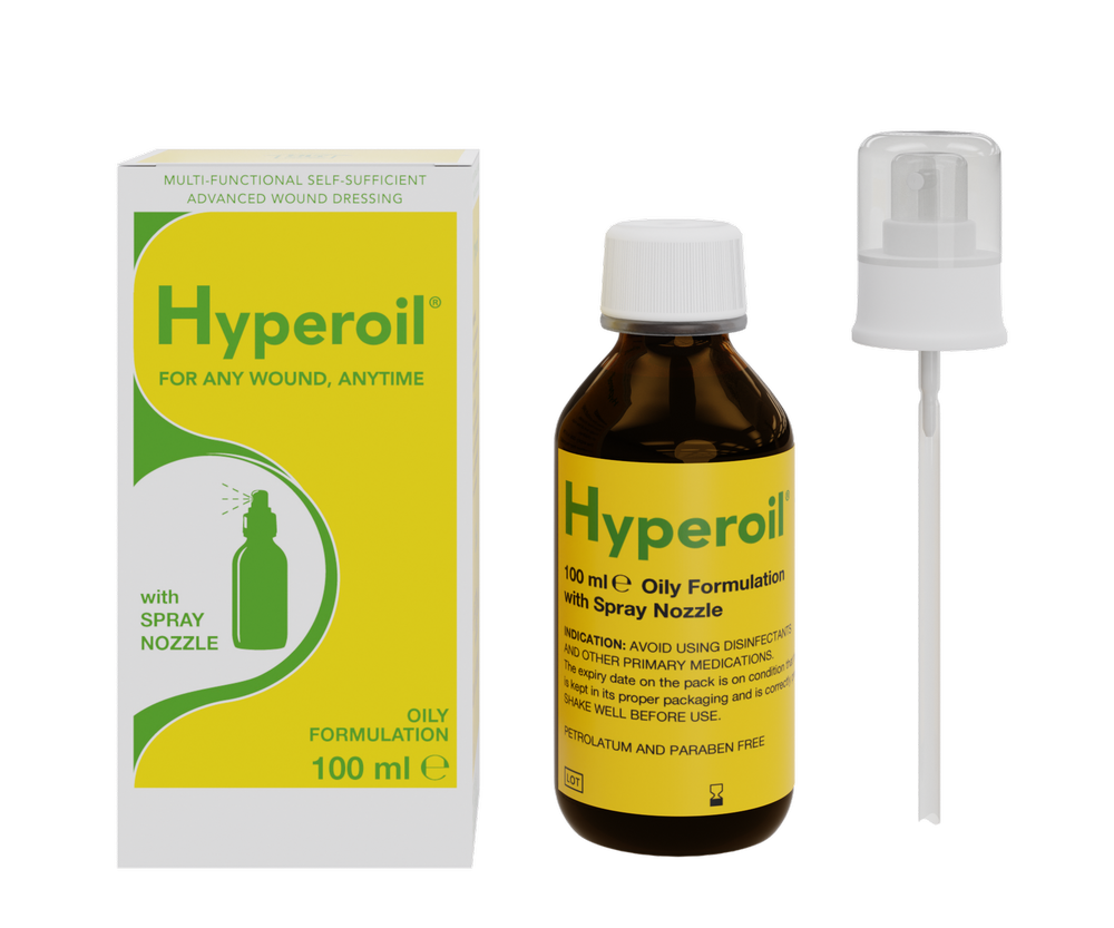 100ml Hyperoil OIL_2020