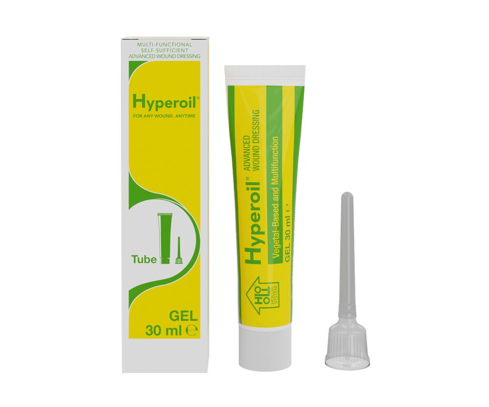 30ml Hyperoil GEL TUBE_2020